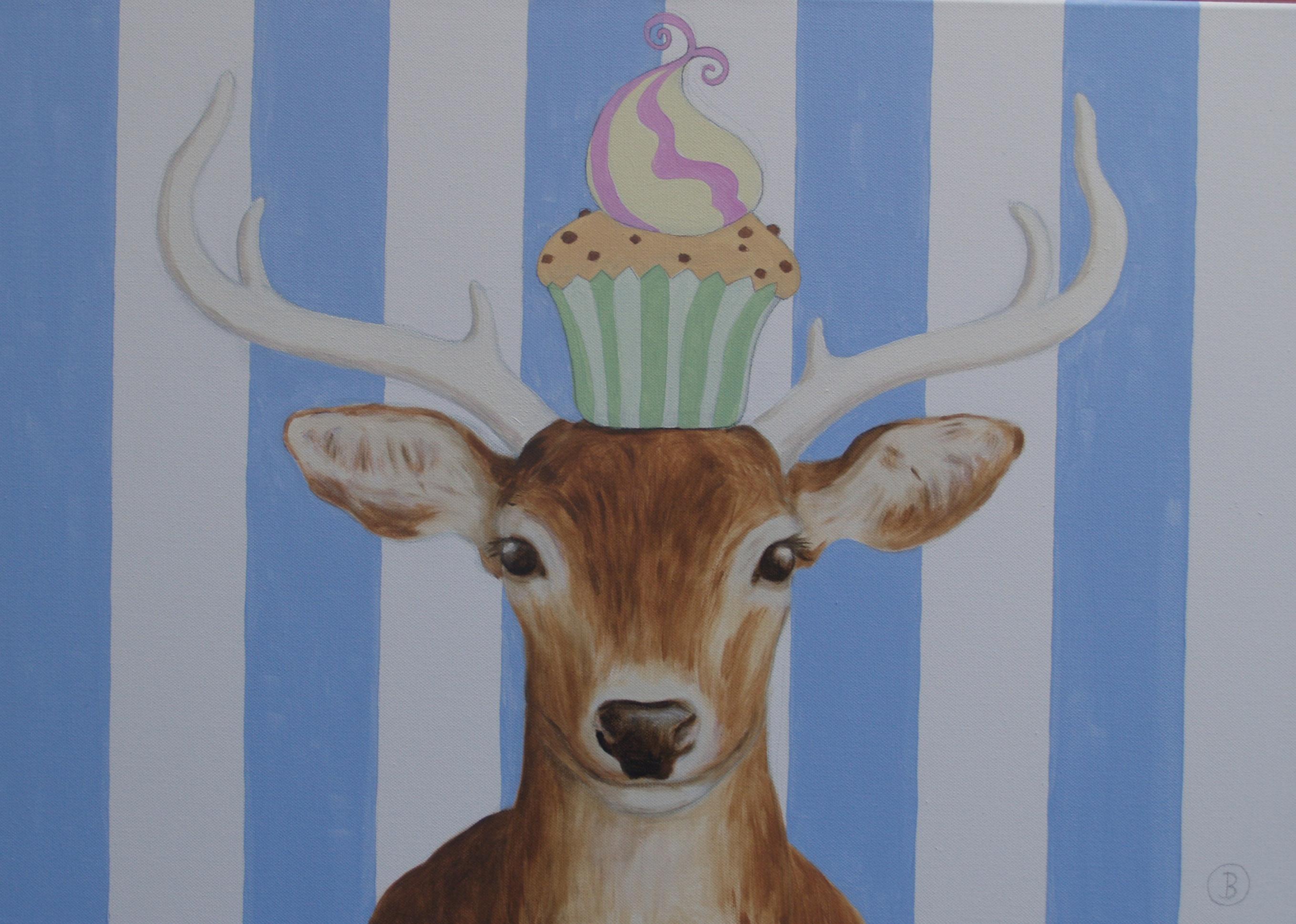sweet-deer
