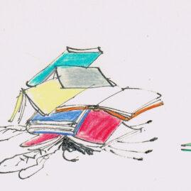 # boeken crisis