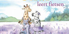 Actie*Kinderboekenweek